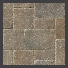 Belgard Collection Falcon Stone Amp Landscape Supply
