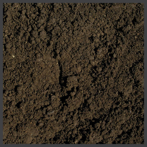 Dark dirt texture seamless